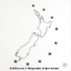Artwork-209-web.jpg